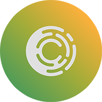 Curewheel Identify and compare top cancer specialists for your child's specific diagnosis based on clinical trial experience and published research.